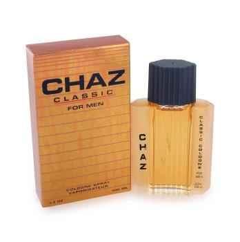 CHAZ 3.3 OZ COL SP