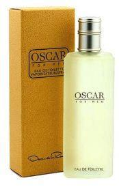 OSCAR MEN 3.3 OZ EDT SP
