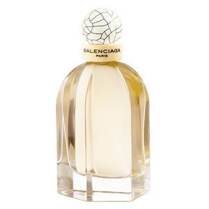 BALENCIAGA PARIS 1.7 OZ EDP SP