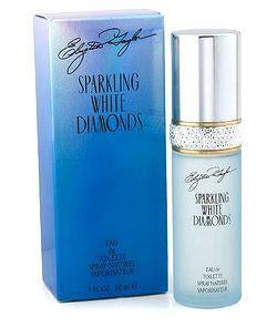 SPARKLING WHITE DIAMONDS 1.7 OZ EDT SP