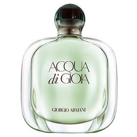 ACQUA DI GIOIA WOMEN NEW 3.4 OZ EDP SP