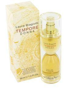 TEMPORE DONNA 1.7 OZ EDP SP