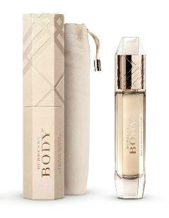 BURBERRY BODY 2.5 OZ EDP SP