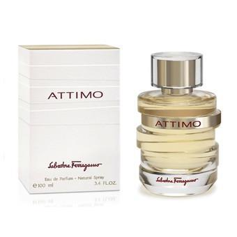 SALVATORE FERRAGAMO ATTIMO 1.7 OZ EDP SP