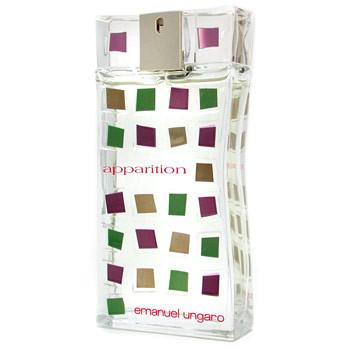 APPARITION UNGARO 3.0 OZ EDP SP