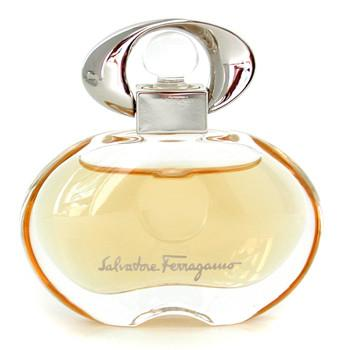 INCANTO FERRAGAMO 3.4 OZ EDP SP