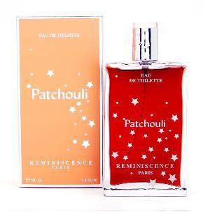 REMINISCENCE PATCHOULI 1.7 OZ EDT SP