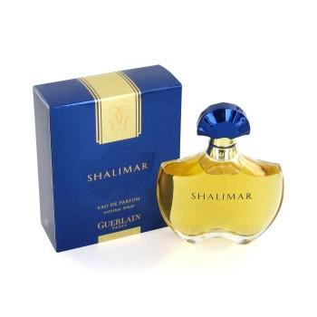 SHALIMAR 3.0 OZ EDP SP