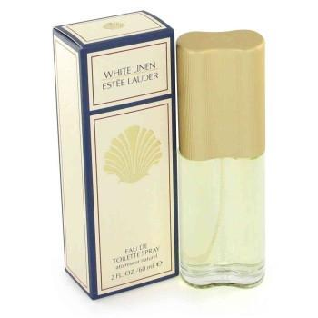 WHITE LINEN 2.0 OZ EDP SP