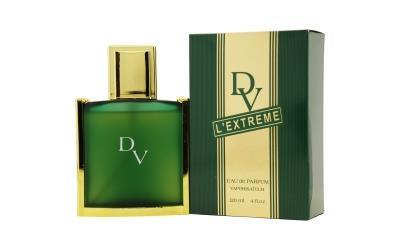 DUC DE VERVINS L'EXTREME 4.0 OZ EDP SP