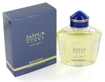 JAIPUR MEN 3.4 OZ EDT SP