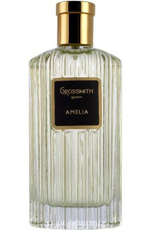 GROSSMITH LONDON BETROTHAL 3.4 OZ EDP SP