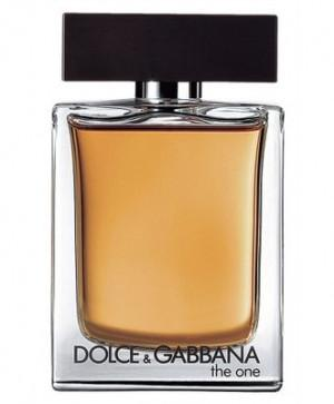 DOLCE GABBANA THE ONE MEN 1.7 OZ EDT SP