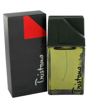 TRISTANO MEN 3.3 OZ EDT SP