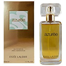 AZUREE 1.7 OZ PURE FRAGRANCE SP