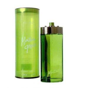 MONTANA GREEN MEN 3.4 OZ EDT SP