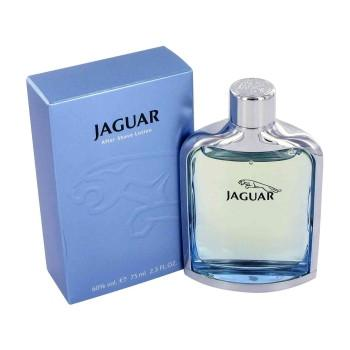 JAGUAR PURE INSTINCT 2.5 EDT SP BLUE BOX