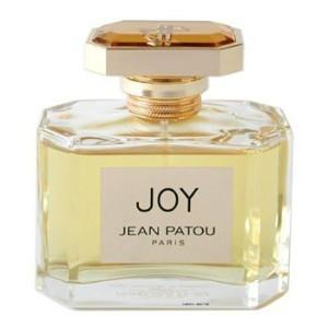 JOY 2.5 OZ EDP SP