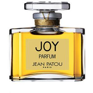 JOY 1/2 OZ PARFUM