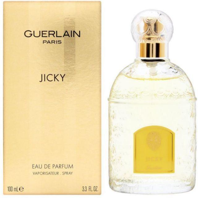 JICKY 3.3 OZ EDP SP