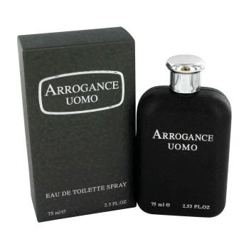 ARROGANCE UOMO 2.5 OZ EDT SP