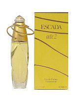ESCADA ACTE 2 3.4 EDP OZ SP