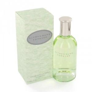 SUNG FOREVER 4.2 OZ EDP SP