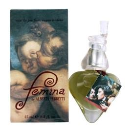 FEMINA 3.4 OZ EDP SP