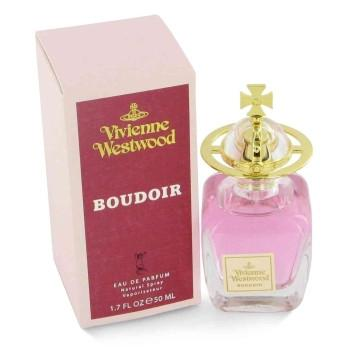 BOUDOIR 1.7 OZ EDP SP
