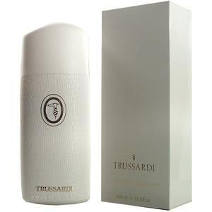 TRUSSARDI 8 OZ GEL