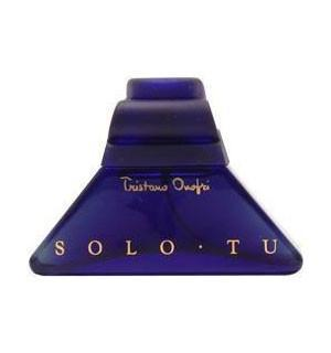 SOLO TU 2.5 OZ EDP SP