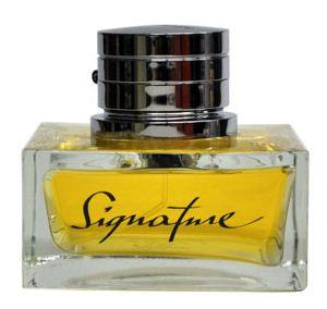 DUPONT SIGNATURE MEN 3.3 EDT SP