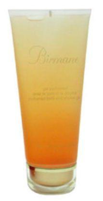 BIRMANE VAN CLEEF 6.6 OZ GEL