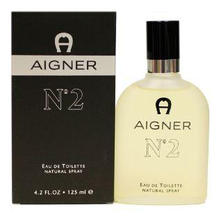ETIENNE AIGNER NO.2 4.2 EDT SP