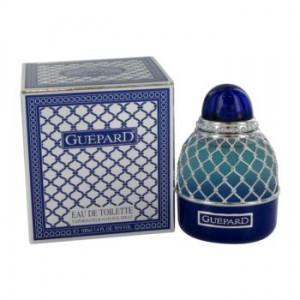 GUEPARD MEN 3.4 OZ EDP SP