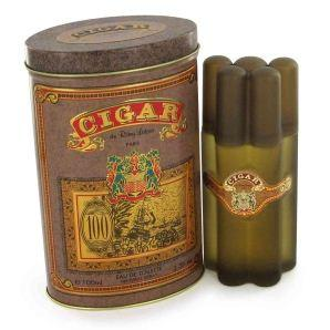 CIGAR 3.3 OZ EDT SP
