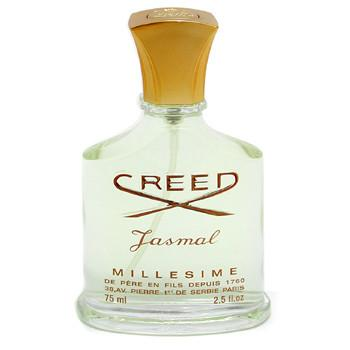 CREED JASMAL 2.5 OZ EDT  SP