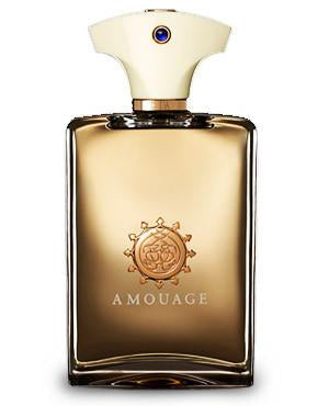 AMOUAGE DIA MAN 3.4 OZ EDP SP