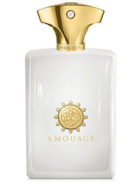 AMOUAGE HONOUR MAN 3.4 OZ EDP SP
