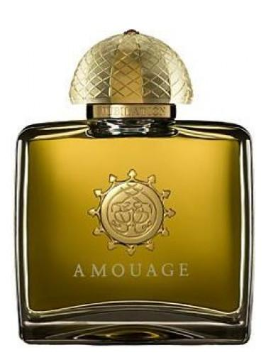 AMOUAGE JUBILATION 25 LADIES 3.4 OZ EDP SP