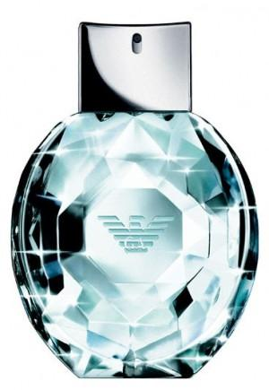 ARMANI EMPORIO DIAMONDS WOMEN 1.7 OZ EDP SP