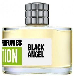 MARK BUXTON BLACK ANGEL 3.4 OZ EDP SP
