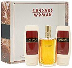 CAESARS WOMAN 3.3 OZ COL SP 3.3 OZ LOTION/GEL