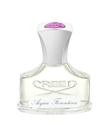 CREED ACQUA FIORENTINA 1.O OZ EDT SP