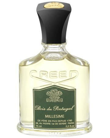 CREED BOIS DU PORTUGAL 2.5 OZ EDT SP