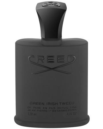 CREED GREEN IRISH TWEED 4 OZ EDT SP