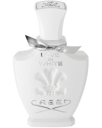 CREED LOVE IN WHITE 2.5 OZ EDP SP