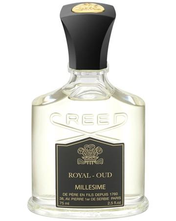 CREED ROYAL OUD 2.5 OZ EDP SP