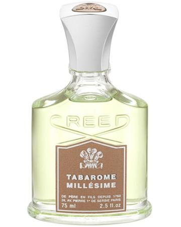 CREED TABAROME 2.5 OZ EDT SP
