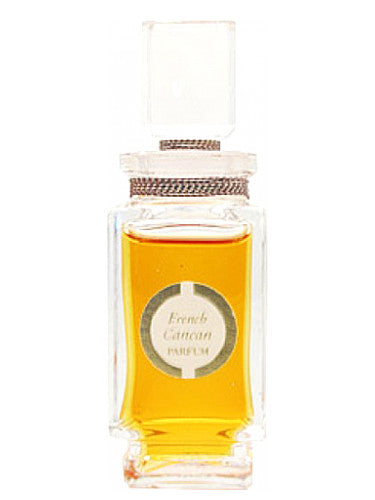 CARON FRENCH CANCAN 1.0 OZ PARFUM SPRAY